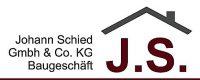 Johann Schied